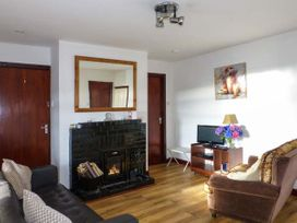 Silver Strand Cottage - County Wicklow - 4333 - thumbnail photo 2