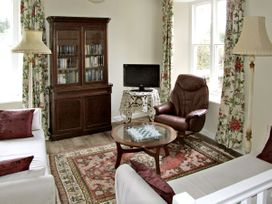 The School Room - Herefordshire - 4338 - thumbnail photo 2