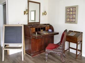 The School Room - Herefordshire - 4338 - thumbnail photo 8