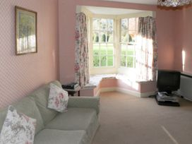 Carr Cottage - North Yorkshire (incl. Whitby) - 4339 - thumbnail photo 4