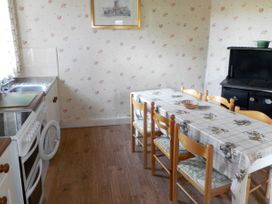 Carr Cottage - North Yorkshire (incl. Whitby) - 4339 - thumbnail photo 6