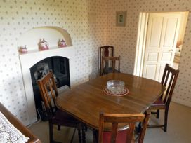 Carr Cottage - North Yorkshire (incl. Whitby) - 4339 - thumbnail photo 7