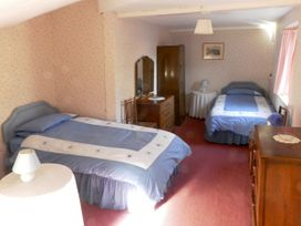 Carr Cottage - North Yorkshire (incl. Whitby) - 4339 - thumbnail photo 10