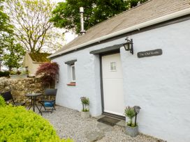 The Old Stable - South Wales - 4349 - thumbnail photo 11