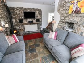 The Coach House - South Wales - 4350 - thumbnail photo 4