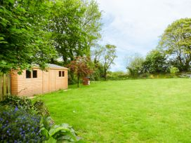 The Duck House - South Wales - 4351 - thumbnail photo 16