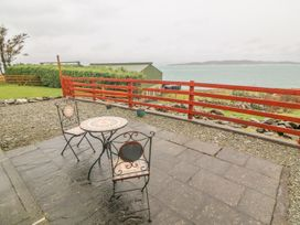 Cahirkeen Cottage - Kinsale & County Cork - 4355 - thumbnail photo 21