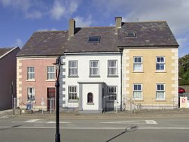 Strand Road - County Wexford - 4356 - thumbnail photo 1
