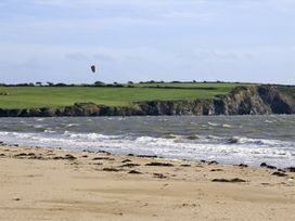 Strand Road - County Wexford - 4356 - thumbnail photo 7