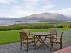 Lough Currane Cottage - County Kerry - 4359 - thumbnail photo 11