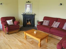 Lough Currane Cottage - County Kerry - 4359 - thumbnail photo 2
