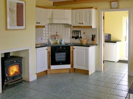 Lough Currane Cottage - County Kerry - 4359 - thumbnail photo 3