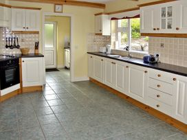 Lough Currane Cottage - County Kerry - 4359 - thumbnail photo 4