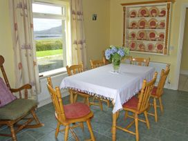 Lough Currane Cottage - County Kerry - 4359 - thumbnail photo 5