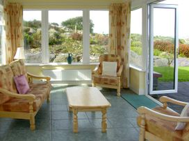 Lough Currane Cottage - County Kerry - 4359 - thumbnail photo 9