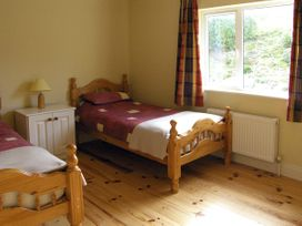 Lough Currane Cottage - County Kerry - 4359 - thumbnail photo 7