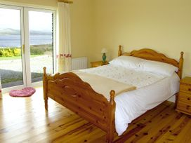 Lough Currane Cottage - County Kerry - 4359 - thumbnail photo 6