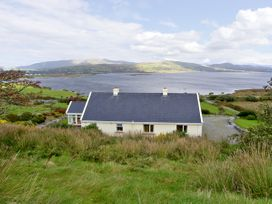 Lough Currane Cottage - County Kerry - 4359 - thumbnail photo 12