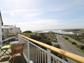 Seascape - Anglesey - 4389 - thumbnail photo 21