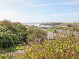 Seascape - Anglesey - 4389 - thumbnail photo 23