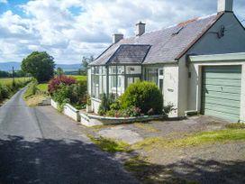 West Winds - Scottish Lowlands - 4394 - thumbnail photo 1