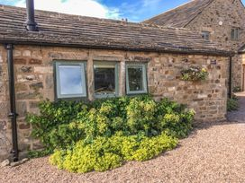 1 bedroom Cottage for rent in Ilkley