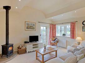 Reynard Ing Cottage - Yorkshire Dales - 4398 - thumbnail photo 4
