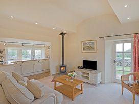 Reynard Ing Cottage - Yorkshire Dales - 4398 - thumbnail photo 5