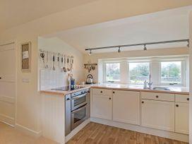 Reynard Ing Cottage - Yorkshire Dales - 4398 - thumbnail photo 9
