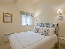 Reynard Ing Cottage - Yorkshire Dales - 4398 - thumbnail photo 12