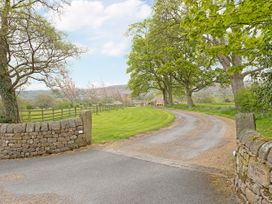 Reynard Ing Cottage - Yorkshire Dales - 4398 - thumbnail photo 16