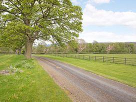 Reynard Ing Cottage - Yorkshire Dales - 4398 - thumbnail photo 17