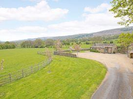 Reynard Ing Cottage - Yorkshire Dales - 4398 - thumbnail photo 18