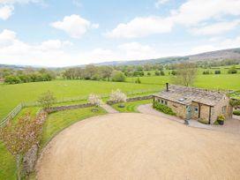 Reynard Ing Cottage - Yorkshire Dales - 4398 - thumbnail photo 19