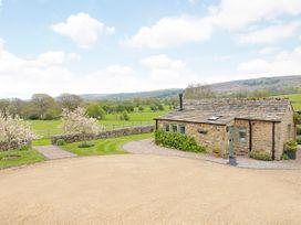 Reynard Ing Cottage - Yorkshire Dales - 4398 - thumbnail photo 20