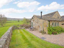 Reynard Ing Cottage - Yorkshire Dales - 4398 - thumbnail photo 21