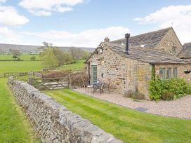 Reynard Ing Cottage - Yorkshire Dales - 4398 - thumbnail photo 22