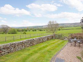 Reynard Ing Cottage - Yorkshire Dales - 4398 - thumbnail photo 23