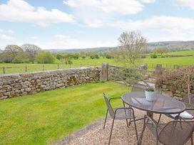 Reynard Ing Cottage - Yorkshire Dales - 4398 - thumbnail photo 24
