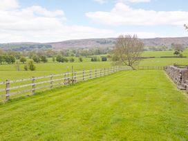 Reynard Ing Cottage - Yorkshire Dales - 4398 - thumbnail photo 26