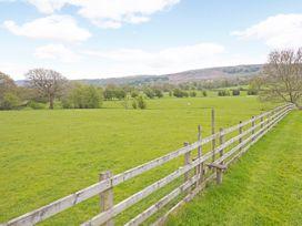 Reynard Ing Cottage - Yorkshire Dales - 4398 - thumbnail photo 27