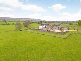 Reynard Ing Cottage - Yorkshire Dales - 4398 - thumbnail photo 29