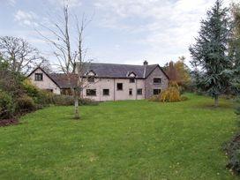 Brynich Villa - South Wales - 4400 - thumbnail photo 2