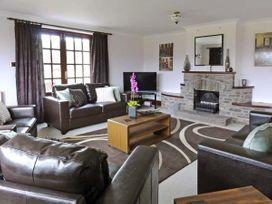 Brynich Villa - South Wales - 4400 - thumbnail photo 3