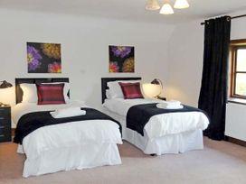 Brynich Villa - South Wales - 4400 - thumbnail photo 10