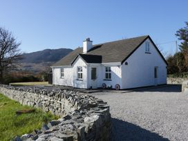 Stoney Cottage - Shancroagh & County Galway - 4402 - thumbnail photo 1