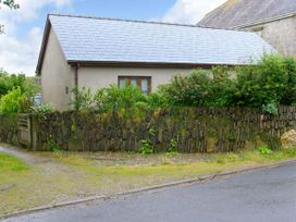 Cilau Bach - South Wales - 4407 - thumbnail photo 11