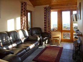 Minmore Farm Cottage - County Wicklow - 4413 - thumbnail photo 3