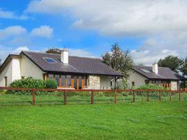 Minmore Farm Cottage - County Wicklow - 4413 - thumbnail photo 2
