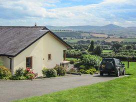 Minmore Farm Cottage - County Wicklow - 4413 - thumbnail photo 1